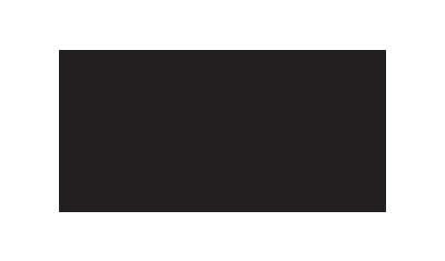 The Desk Bandit Blog